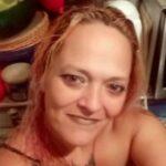 Profile picture of Heather Martin