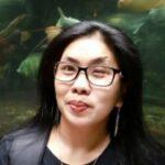 Profile picture of qats mimi