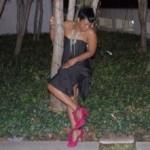 Profile photo of SUNSHINE