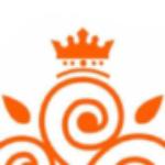 Profile picture of Avonna