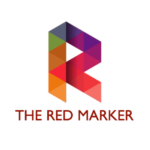 Profile picture of TheRedMarker