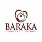 Profile picture of barakacarehomes