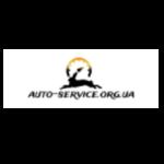 Profile picture of autoservice