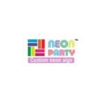 Profile picture of Neon Partys