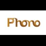 Profile picture of phonomobi