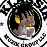 Profile picture of KMG