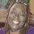 Profile picture of Joyce Williams