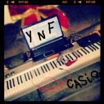 Profile photo of Casio