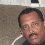 Profile picture of Reginald S Grange Jr