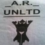 Profile picture of A.R. UNLTD