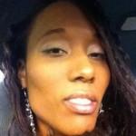 Profile photo of Tamika