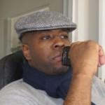 Profile photo of Rowland