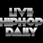 Profile picture of LiveHipHopDaily