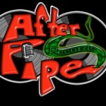 Profile picture of AfterPipe Records Inc.