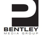 Profile picture of TheRealMrBentley