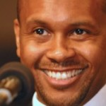 Profile photo of Kevin Powell