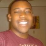 Profile picture of AL Roberts